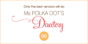 Ms Polka Dots Directory - Made