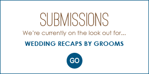 Submissions - Groom