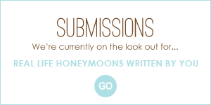 Submissions - Honeymoons