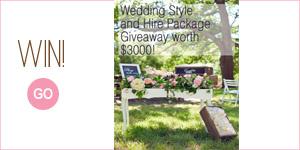 Win - Bride