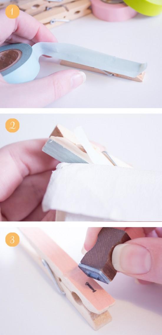 Peg-escort-cards-tutorial