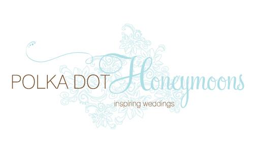 Polka-Dot-Honeymoons-Logo