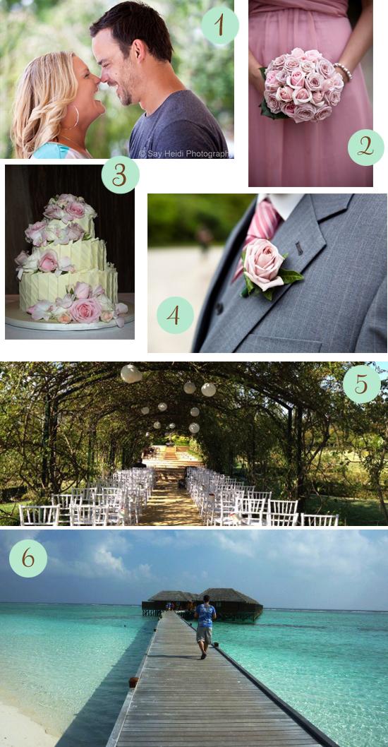 Stylish-Weddings-Melbourne