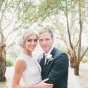 Terindeh Estate wedding042