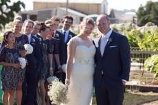Warrnambool Winery Wedding020