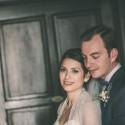 austrian wedding032