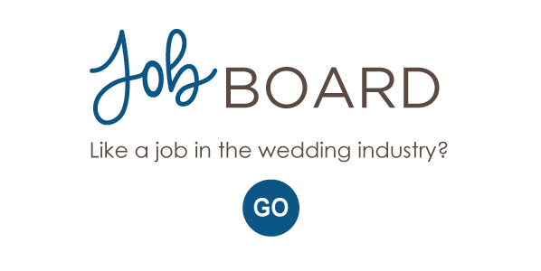 Job Board - Groom