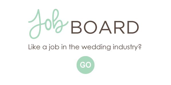 Job Board - Wisdom