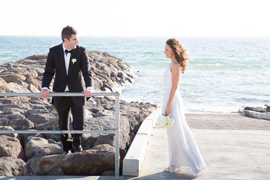 black tie beach wedding30