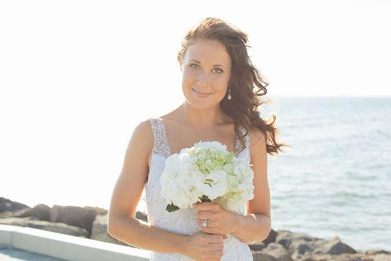 black tie beach wedding35