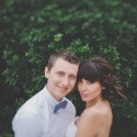 bonnells bay summer wedding040