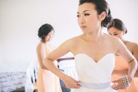 bright-sydney-wedding30