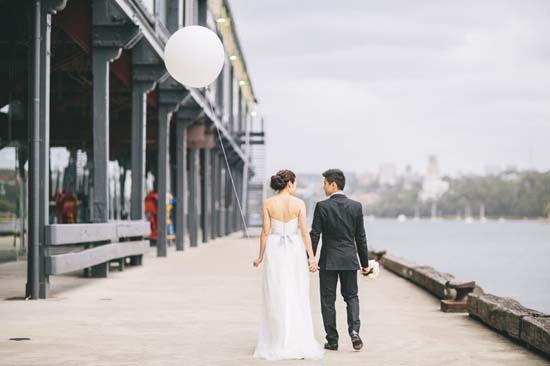 bright-sydney-wedding58