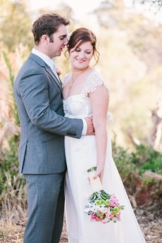 colourful country wedding031