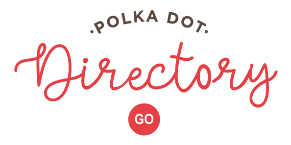 Ms Polka Dots Directory - Groom