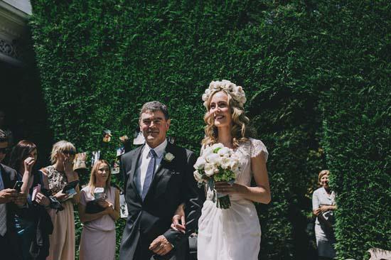 elegant quat quatta wedding15