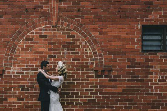elegant quat quatta wedding26