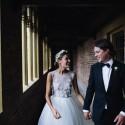 geelong at home wedding029