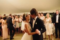 geelong at home wedding070