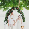 gorgeous-fiji-destination-wedding022
