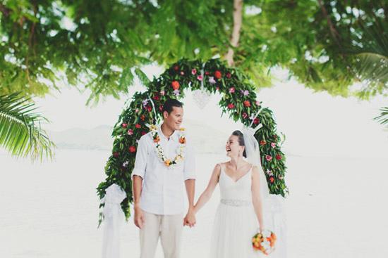 gorgeous-fiji-destination-wedding022