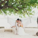 gorgeous-fiji-destination-wedding050
