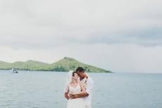 gorgeous fiji destination wedding053