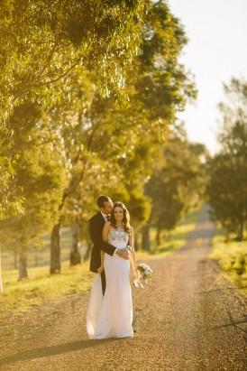 hunter_valley_country_wedding002