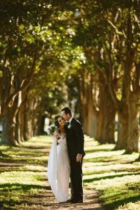 hunter_valley_country_wedding003