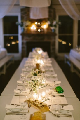 hunter_valley_country_wedding008