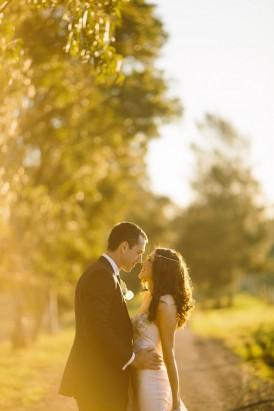hunter_valley_country_wedding11