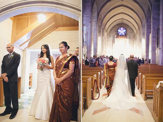 indian wedding013