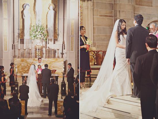 indian wedding014