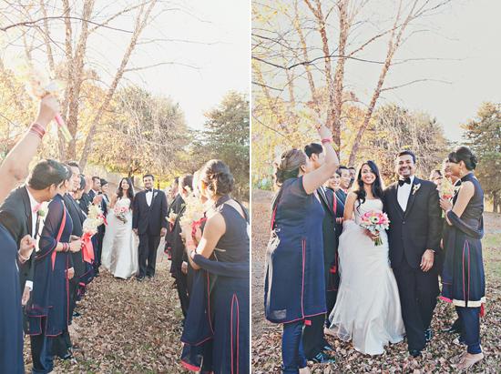 indian wedding015
