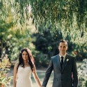 intimate garden wedding033