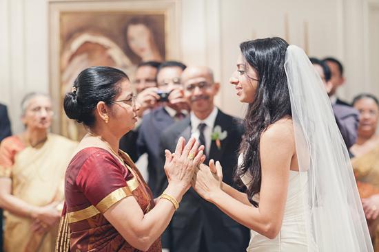 modern indian wedding006