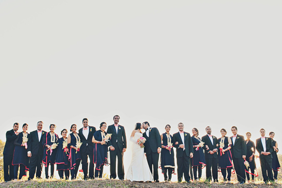 our labor of love wedding001
