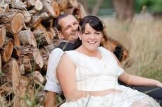 outdoor bbq wedding035