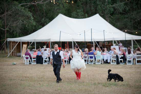 outdoor bbq wedding048