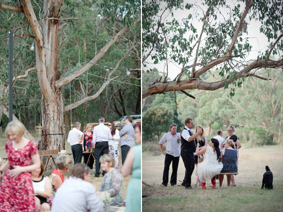 outdoor bbq wedding058