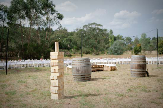 outdoor bbq wedding062