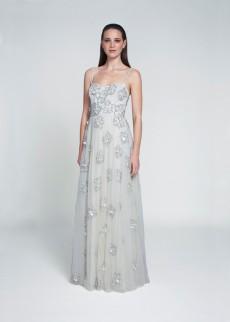 rachel gilbert bridesmaid gowns001