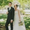 romantic brisbane wedding09