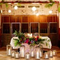 romantic dinner inspiration001