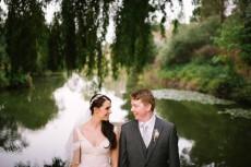 rustic lavender wedding046