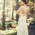 sarah joseph bridal couture001