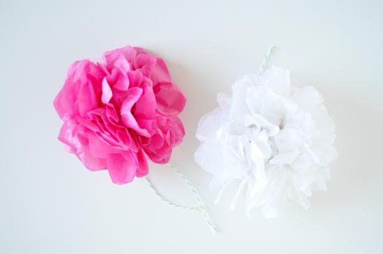floral-crown-step3