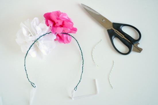 floral-crown-step5