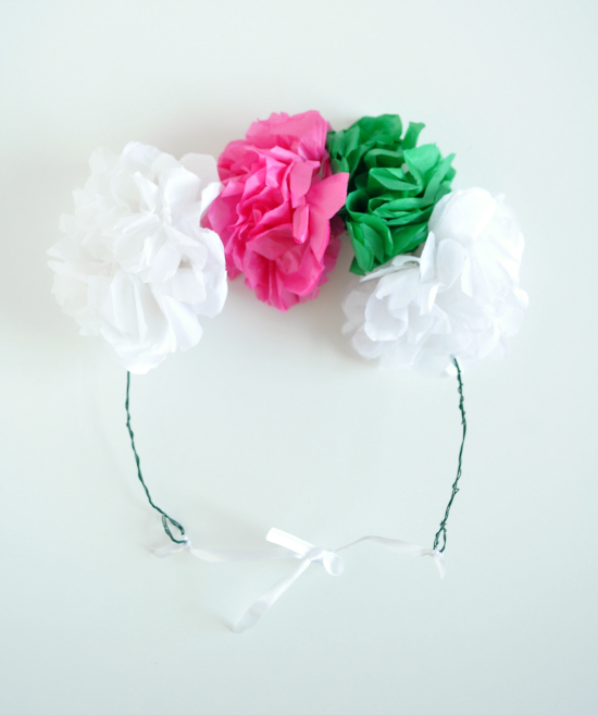 finished-floral-crown