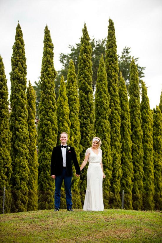 stones-of-the-yarra-valley-wedding34